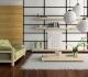 Японский стиль – простота и изысканность в интерьере