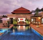 Основные правила строительства дома в Таиланде