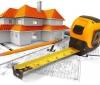 Как выбрать подрядчика для постройки частного дома?