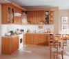 6 шагов к успеху при ремонте кухни!