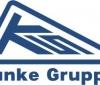 Окна из немецкого профиля FUNKE