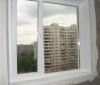 Окна из немецкого профиля FUNKE. Продолжение