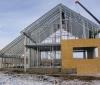 Преимущества использования металлоконструкций для строительства жилых домов