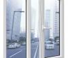 Покупаем качественное окно ПВХ
