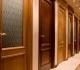 Как решить проблему выбора межкомнатных дверей?