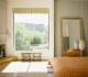 Окна в доме: критерии выбора