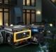 Дизельные и бензиновые генераторы: сравнение