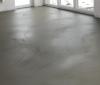 Делаем идеальный бетонный пол: советы мастера
