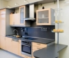 Актуальность дизайна кухни