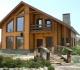 Что необходимо знать при строительстве загородных домов?