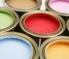 Что необходимо знать при выборе красок?