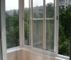 Долговечные стеклопластиковые окна