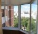 Алюминиевые окна - необходимость для остекления зданий коммерческого назнач ...