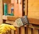 Антисептические составы для защиты древесины