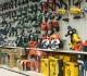 Рекомендации по выбору строительных инструментов