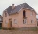 Достоинство и недостатки кирпичных домов