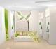 Правильное оформление детской комнаты