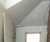 Применяем гипсокартон в обустройстве потолка