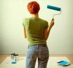 Несколько дизайнерских советов по ремонту квартир