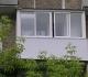 Герметизация окон, или как сделать так, чтобы окно не протекало