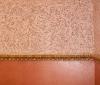 Преимущества использования акриловых обоев для отделки стен внутри помещений