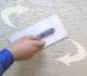 Как можно быстро снять штукатурку со стен