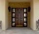 Безопасность двери как главный критерий безопасности жилища