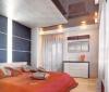 Огнеупорный подвесной потолок
