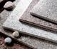 Как правильно выбрать и уложить плитку из натурального камня?