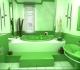 Обустройство ванной комнаты: функционально и красиво