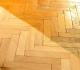 Паркетная доска: плюсы и минусы напольного покрытия
