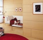 Как не ошибиться в выборе качественных панелей для отделки стен