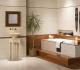 Как сделать полный ремонт ванной комнаты?