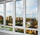 Остекление балконов: преимущества и материалы при работах