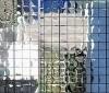 Плюсы и минусы армированного стекла