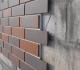 Стеновые панели - отличное решение для обновления интерьера