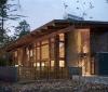 Качественный материал для деревянного дома