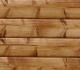 Стеновые и потолочные бамбуковые панели