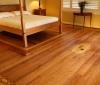 Выбор материала для деревянного пола