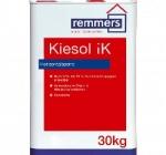 Концентрат силоксановой микроэмульсии Remmers Kiesol IK
