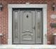 Металлические двери – как выбрать?