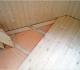 Выбор покрытия для балкона: плитка, доска и другие материалы. Продолжение