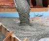 Модификаторы бетонных смесей