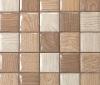 Облицовка поверхностей керамической плиткой: техника и особенности