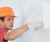Покраска фасадов: какие составы можно применять?