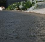Укладка бетонной смеси. Продолжение