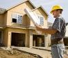 Выбираем материал для строительства загородного дома