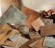 Чем керамогранит лучше керамической плитки?