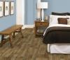 Как выбрать линолеум для спальни?