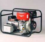 Как рассчитать мощность генератора?